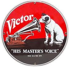 Victor.jpg
