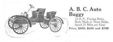 ABC Car.jpg