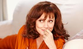 Susan Sarandon.jpg