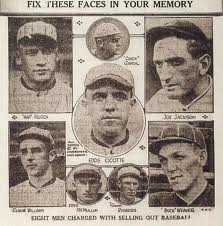 Black Sox Scandal.jpg