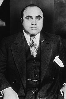 Al_Capone-around_1935.jpg