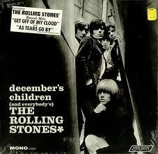 Rolling Stones.jpg