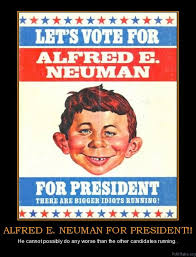 Alfred E Neuman.jpg
