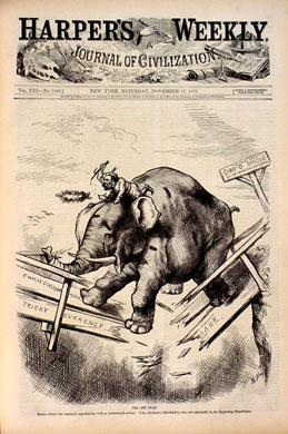 Harpers Elephant.jpg