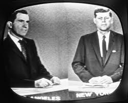 JFK - Nixon.jpg
