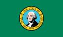 Flag of Washington.png