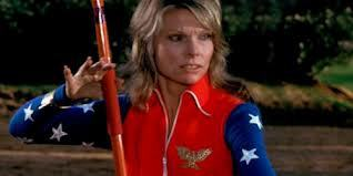 Cathy Lee Crosby.jpg