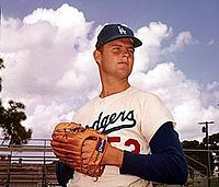 Don Drysdale.jpg
