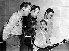 Million Dollar Quartet.jpg