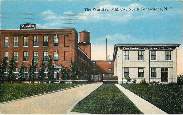 Wurlitzer Factory.jpeg