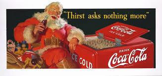Santa Coke.jpg