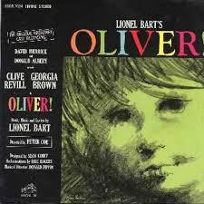 Oliver!.jpg