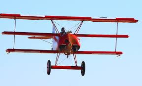 Tri-Wing Plane.jpg