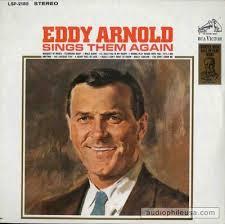 Eddy Arnold.jpg