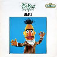 Best of Bert.jpg