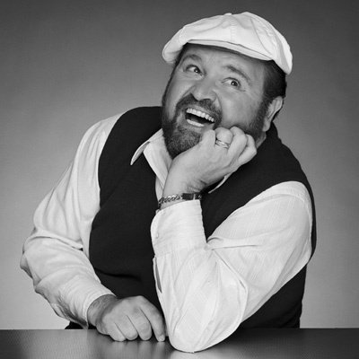 dom deluise movies