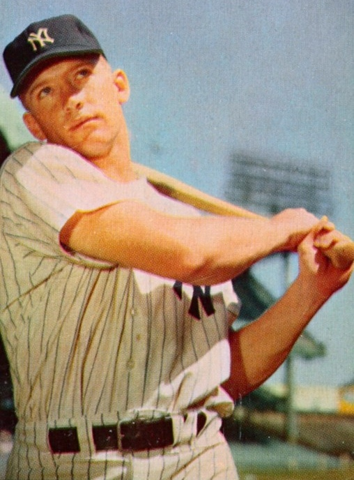 Mickey_Mantle_1953.jpg