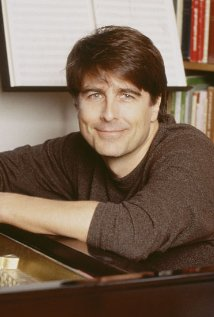 Thomas Newman born on this date in 1955.