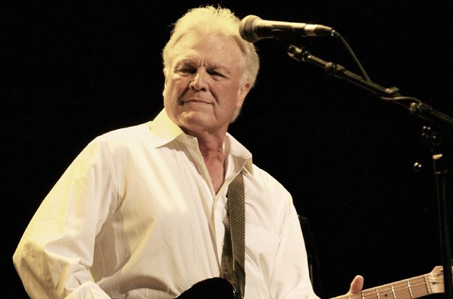THIS IS PRESENT DAY TOMMY ROE STILL ROCKIN' at age 72 !    .....by the way Dizzy Gillespie was born in South Carolina in the small town of Cheraw.