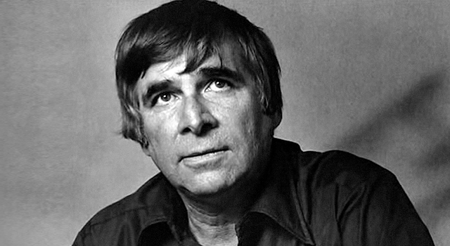Gene Roddenberry creator of the original Star Trek television series died on this date in 1991 at the age of 70.