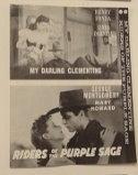 Purple Clementine.jpg
