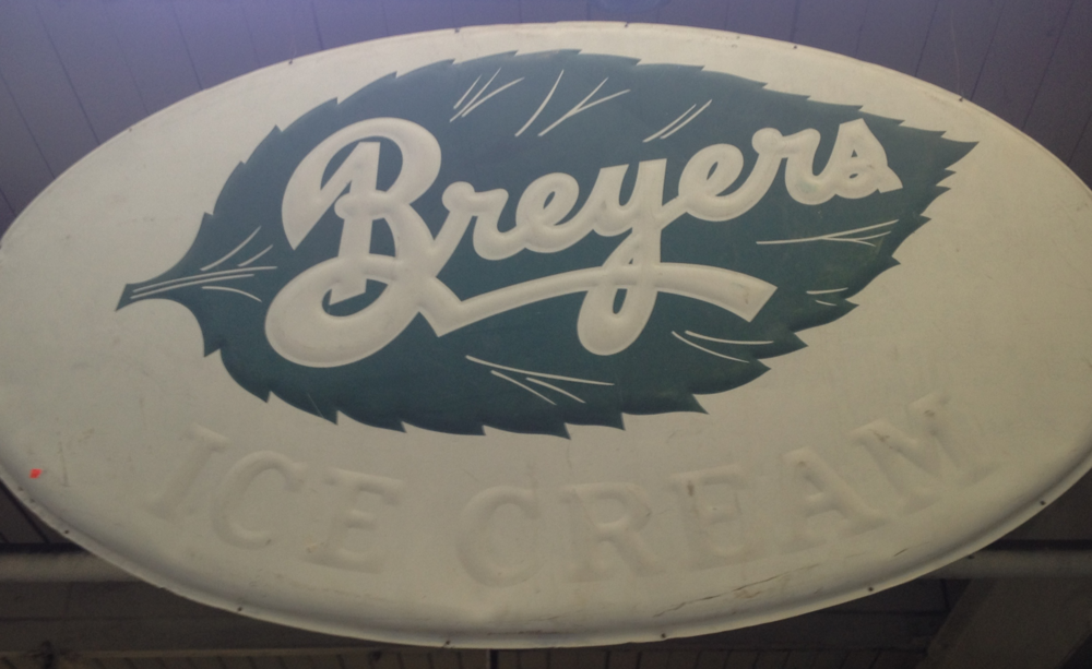Breyer's Ice Cream.JPG