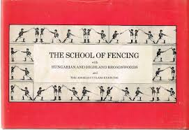 School of Fencing.jpg