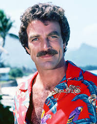 Tom Selleck.jpg