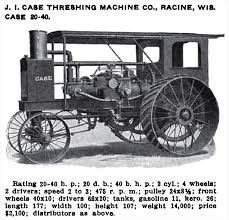 JI Case Threshing Machine.jpg