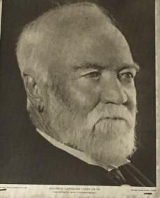 Andrew Carnegie.jpg