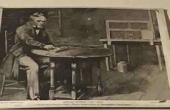 Samuel Morse.jpg