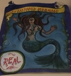 Uno the Tattooed Mermaid.jpg