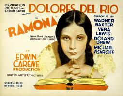 Ramona 2.jpg