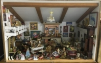 Omrod antique shop.jpg