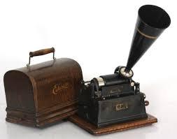 Gem Phonograph.jpg