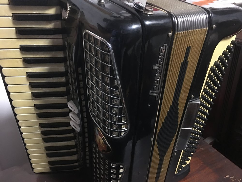 Accordion 1.JPG