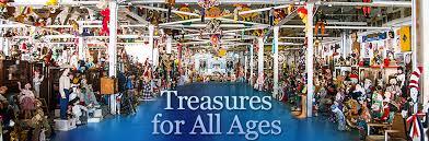 ATT Treasures.jpg