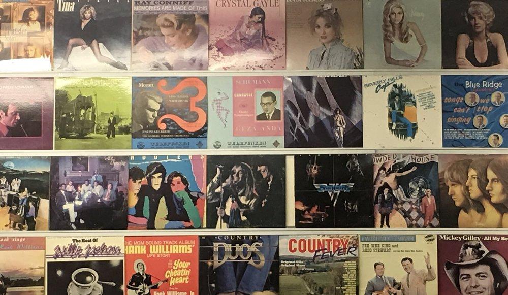 Record Wall.JPG