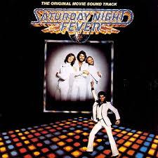 Saturday Night Fever soundtrack.jpg