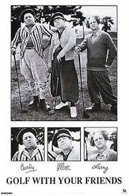 Stooges Golf.jpg