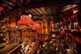 House on the Rock.jpg