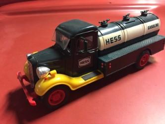 Hess Truck Die-Cast.jpg