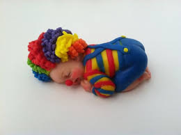 Sleeping Clown.jpg