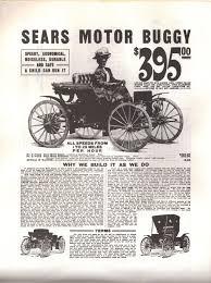 Sears Motorbuggy Ad.jpg