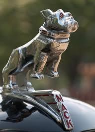 Mack Bulldog.jpg