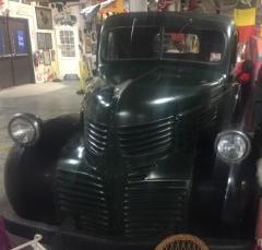 1945 Buick.jpg