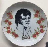 Elvis Plate.jpg