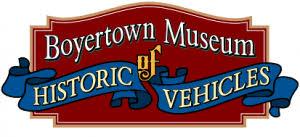 Boyertown Museum.jpg