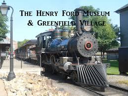 Henry Ford Museum.jpg