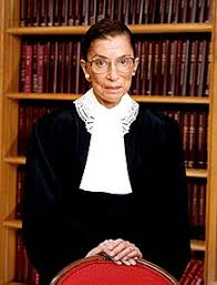 Ruth Ginsberg.jpg